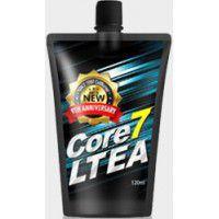 Core7 LTE (Sport Blue) - Крем для сжигания жира
