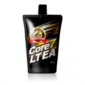 Cell Burner Core7 LTE (Yellow) - Крем для сжигания жира
