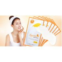 Egg Pore Nose Pack Package