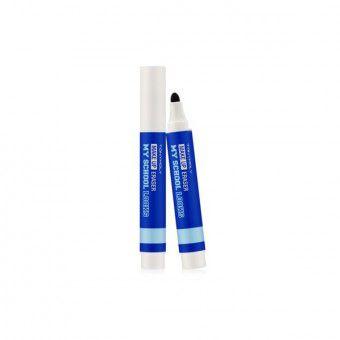 TonyMoly My School Looks Make Up Eraser - Карандаш для корректировки макияжа