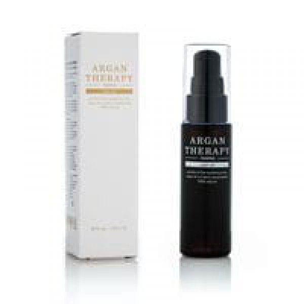 Купить Argan Therapy Oil - Масло арганы для волос, Pampas