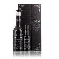 Natural Scalp Shampoo Set -  Подарочный набор (натуральный шампунь против выпадения волос)
