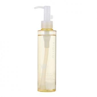 TonyMoly Floria Cleansing Oil (refresh) - Гидрофильное масло для комбинированной кожи