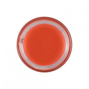 TonyMoly Delight Magic Lip Tint 05 Orange - Тинт легкий волшебный