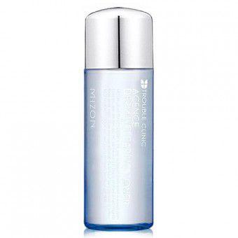 Acence Derma Clearing Toner - Тоник для проблемной кожи