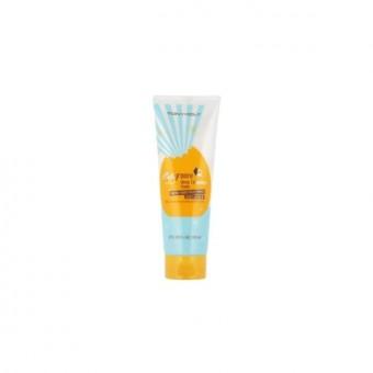 TonyMoly Egg pore Deep Cleansing Foam - Пенка для очищения пор