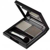 Party Lover Cake Eyebrow 02 Khaki Gray - Тени для бровей