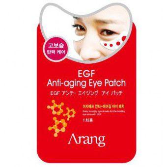 Arang EGF Anti-aging Eye Patch - Патчи для кожи вокруг глаз с фактором EGF