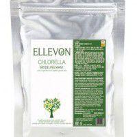 Modeling Mask Chlorella (1kg.) - Альгинатная маска с хлореллой для чувствительной кожи
