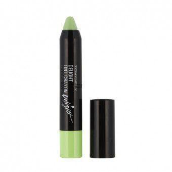 TonyMoly Delight Tint Crayon 04 - Тинт-бальзам для губ