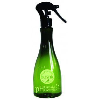 Bosnic pH Damage Controller - Тритмент для волос