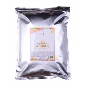 Anskin Aroma Modeling Mask / 1kg. - Альгинатная маска антивозрастная