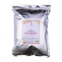 Collagen Modeling Mask / 1kg. - Альгинатная маска укрепляющая