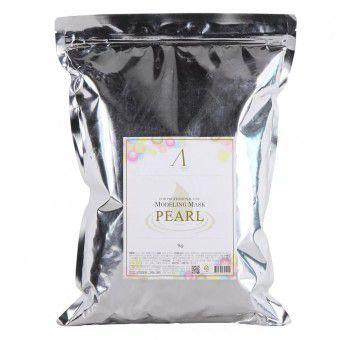 Anskin Pearl Modeling Mask / 1kg. - Альгинатная маска осветляющая