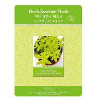 Herb Essence Mask - Маска от прыщей
