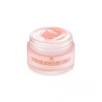 Intense Moisture Cream Normal to Dry - Крем для лица