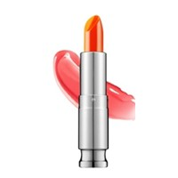 Ice Cream Tint Glow Ice mandarin - Тинт