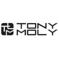 Корейская косметика TonyMoly