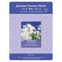 Jasmine Essence Mask - Маска противовоспалительная