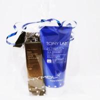 Stop Acne Set - Набор для проблемной кожи