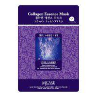 Collagen Essence Mask - Маска коллагеновая
