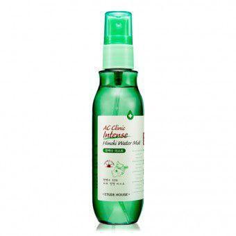 Etude House AC Clinic Intense Hinoki Water Mist - Мист для лица
