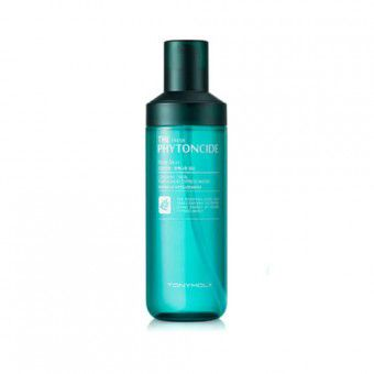 TonyMoly The Fresh Phytoncide Pore Skin - Освежающий тонер