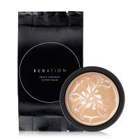 BCDation Triple Essence Cover Balm 02 - Тональный бальзам