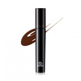 Perfect Eyes Gel Tint Brows 03
