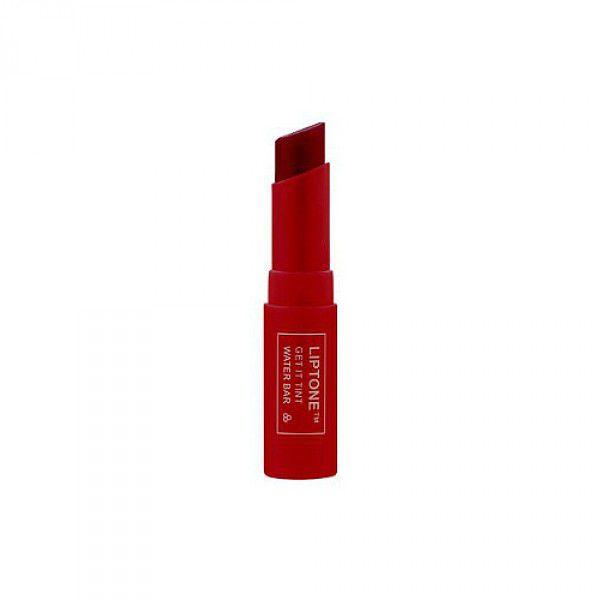 Liptone Get It Tint Water Bar 04 - Тинт для губ увлажняющий