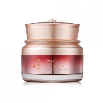 Hanyacho Golden Lifting Secret Cream
