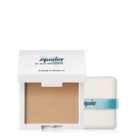 Spoiler Puff Oil Paper - Матирующие салфетки