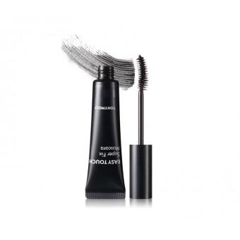 TonyMoly Easy Touch Super Fix Mascara - Супер-фиксирующая тушь для ресниц
