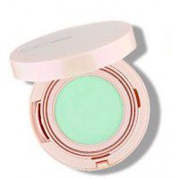 Luminous Goddess Angel Glowring CC Cushion SPF50 +PA +++  01 - Увлажняющий СС Кушон