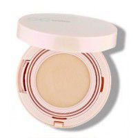 Luminous Goddess Angel Glowring CC Cushion SPF50 +PA +++  03 - Увлажняющий СС Кушон