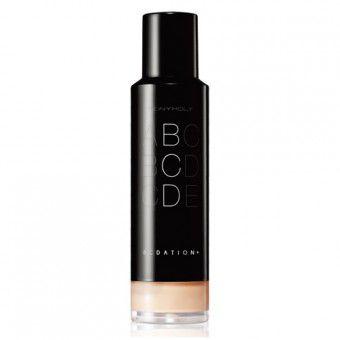 TonyMoly BCDation+ BCD 03 - Тональный крем