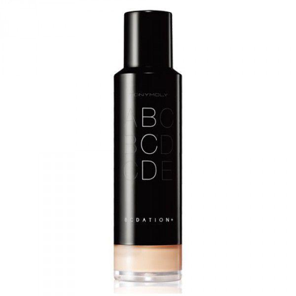 BCDation+ BCD 03 - Тональный крем