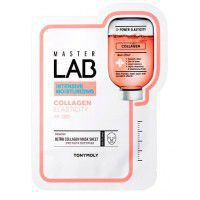 Master Lab Collagen Mask
