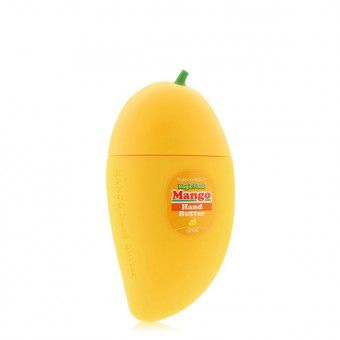 TonyMoly Magic Food Mango Hand Butter -Крем-масло для рук с экстрактом манго