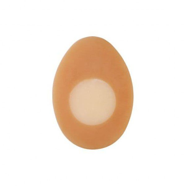 Al Series Duck Egg Hand Made Soap_Red Clay - Косметическое м