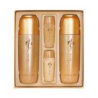 Oriental Gyeol Skincare Set - Набор средств по уходу за зрелой кожей