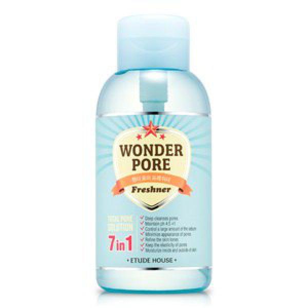Wonder Pore Freshner AD - Тоник для проблемной кожи