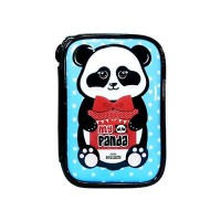 My Panda Beauty Pouch - Косметичка