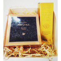 Premium Gold Set - Премиальный набор для лица