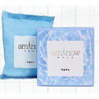 Dew Soap - Ультраувлажняющее, восстанавливающее водный баланс кожи мыло для лица с комплексом аминокислот