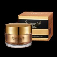 24K Gold Radiance Cream - Крем для лица с золотом