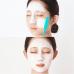 "Dr.Jart+ Dermask Shaking Rubber Luminous Shot - Альгинатная маска ""Сияние и Детокс"""