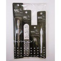 Professional Nail Set