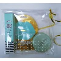 Mint Make Up Set - Набор для макияжа