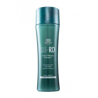 SH-RD Nutra-Therapy Shampoo (250 ml.) - Восстанавливающий шампунь